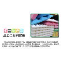 吸音棉材料厂家 隔音棉  金字塔吸音棉供应商