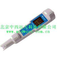 电导率仪价格 CT3031