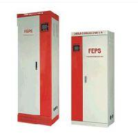 浙南电子地区***有性价比的EPS电源价格怎么样——江苏EPS电源
