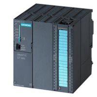 西门子6ES7317-2AJ10-0AB0代理商