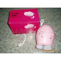 JS-9513 USB贝贝猪音箱