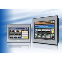 GP-4401T PRO-FACE GC4000触摸屏 人机界面 福建