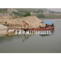 供应绞吸式抽沙船,该设备经济适用,配置高