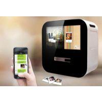供应微信营销利器,19寸,21.5寸微信打印机,微信终端机