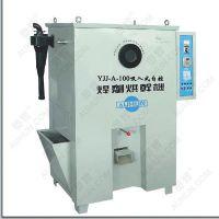 供应广东佛山奥焊吸入式焊剂烘干机降价热销