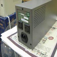 供应四通UPS电源PS-10k支持负载7000W