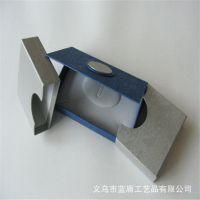 厂家生产加工异形纸盒 首饰纸盒 折叠纸盒 纸盒打样免费