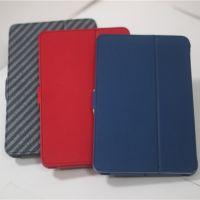 批发  苹果平板ipad mini保护套 IPADMINI2皮套 平板电脑专用