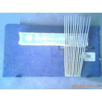 ERNiCu-7镍铜合金焊丝