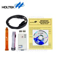 e-Link 合泰 Holtek OCDS架构 MCU开发 在线 侦错 转接板