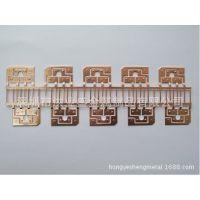 供应半导体IC引线框架  高精密引线框架蚀刻加工