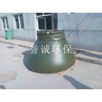 供应大量供应支架式敞口油罐誉诚环保