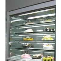淮北市西点柜 蛋糕展示柜 生日蛋糕保鲜柜 西点柜厂家