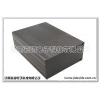 机箱  机壳  铝壳  铝型材  外壳  工具箱145x54-200