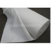 供应土工布厂家之改变土工布的纤度的两种方法