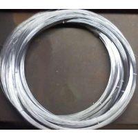 供应BT1-00钛合金 俄罗斯进口BT1-00钛合金
