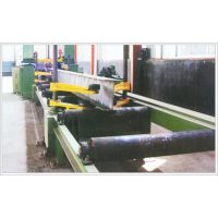供应承接日照钢结构工程施工及钢结构材料加工