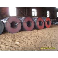 供应【专业品质】长期供应 安丰 各种规格 各种型号 带钢