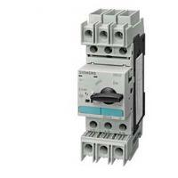 厦门低压断路器3RV1721-1BD10