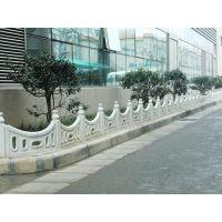 许昌鄢陵园艺绿化护栏