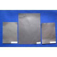 原基材极佳导电性能T=0.05MM双面超薄导电布胶带