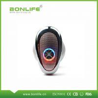 RF射频减肥美体仪 超声波彩光碎脂仪 个人护理美容仪 美容减肥仪
