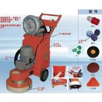 振动研磨机 欧科牌路面研磨机 混凝土打磨环氧地坪 GE380B环氧地坪打磨机