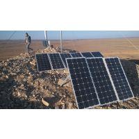 敦煌市,玉门市,瓜州县,阿克塞地区网络通讯7000W风光互补发电系统