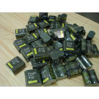台湾自动注油器专用干电池,Easylube润滑器用一次性电池