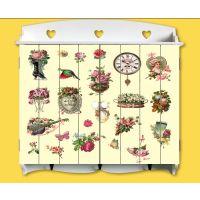 厂家直销   精品装饰壁挂装饰框电表箱遮挡箱电表盒3011-989