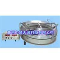 环形气垫导轨综合实验仪 ZH10305