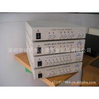 钣金加工专业提供1U1.5U2U3U4U各种机箱外壳定制加工