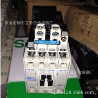 全新三菱电梯接触器 SRD-N4CX 110VDC 现货销售 正品