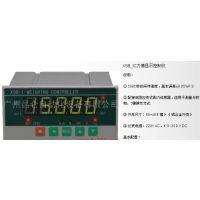 供应特价XSB-IC称重仪表|称重测力控制器