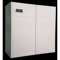 供应艾默生电池价格|UPS蓄电池(图)|松下电池价格