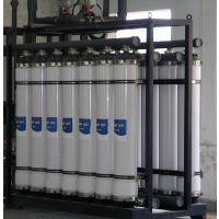 供应中水处理设备|中水回用设备|废水回用设备