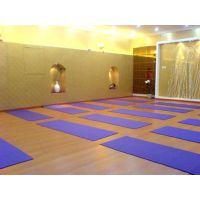 广州高温瑜珈地暖,高温瑜珈地暖工程,高温瑜珈地暖安装厂家,荣燊暖通