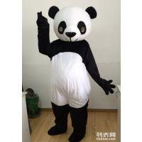 上海维尼熊跳跳虎卡通人偶服装租赁小熊维尼出租