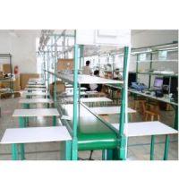 江苏苏州生产流水线设备 流水线价格 流水线图片