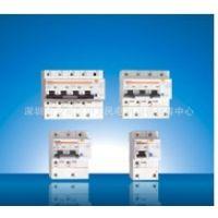 人民电器RDX2LE-100(DZ158LE/C120VIGI/NC-100H)漏电断路器