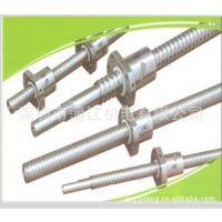高速实用滚珠螺杆/滑动杆/平面滚珠·滚珠螺杆AMZ机床机械专用