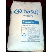 现货供应PP/6201S /利安德巴塞尔母料、色母料、塑料改性