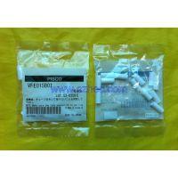 现货*供应日本PISCO 滤芯 VFE015B01