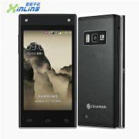 低价三星G9098手机智能机原装正品双卡双待 货到付款一件代发批发