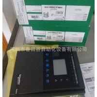 全新原装施耐德继电保护装置SEPAMS60 实物拍摄 现货