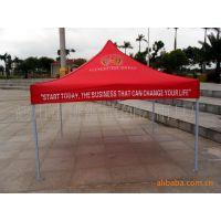 厂家热销广告帐篷 展览帐篷 户外用品自动帐篷