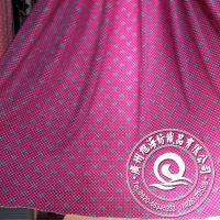 优惠批发外贸拉舍尔毛毯 法兰绒毯 300g厂家加工定做婚庆毛毯