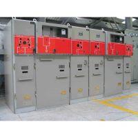 供应XGN15-12单元式六氟化硫高压环网柜