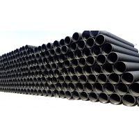 供应专业生产及销售HDPE双壁波纹管物美价廉