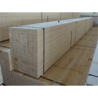 供应包装用LVL多层板.LVL木方.杨木免熏蒸LVL